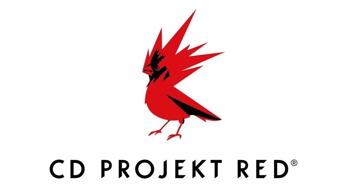 Bilgisayar Korsanı CD Projekt Red'in Kaynak Kodlarını Paylaştı