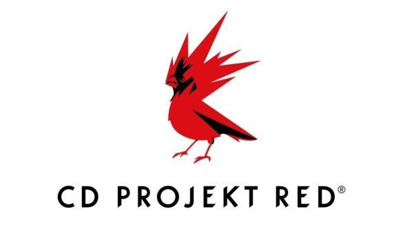 cd_projekt_red_2