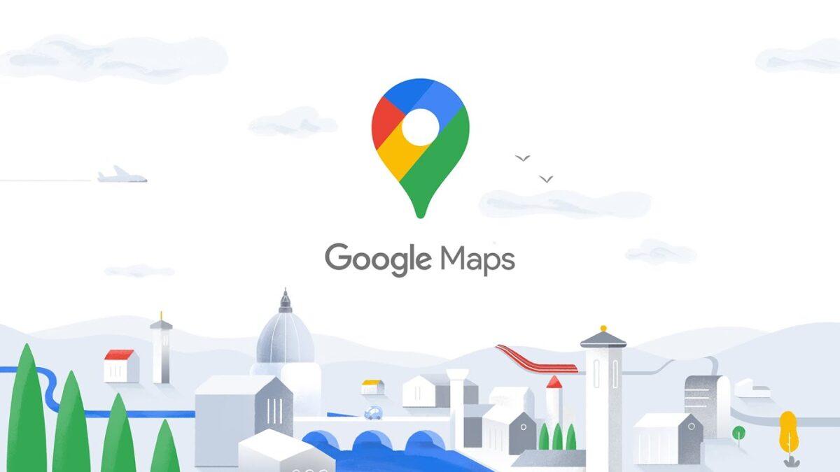 Google Haritalar, Sokak Görünümü İçin Bölünmüş Ekran Modunu Getiriyor