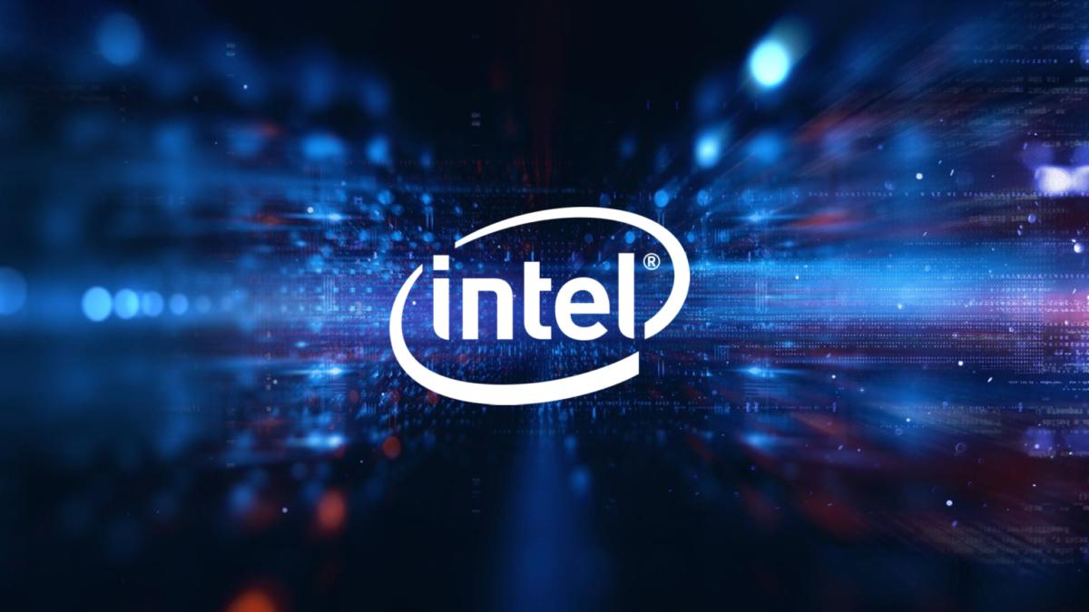 Intel Rocket Lake-S 30 Mart'ta Piyasaya Sürülecek