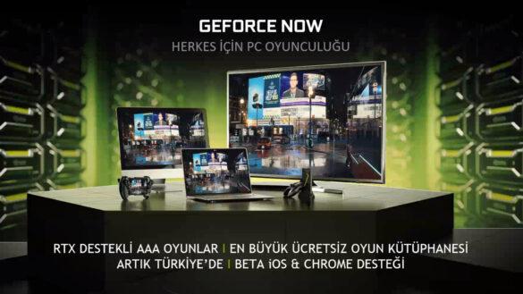geforce_now_kapak