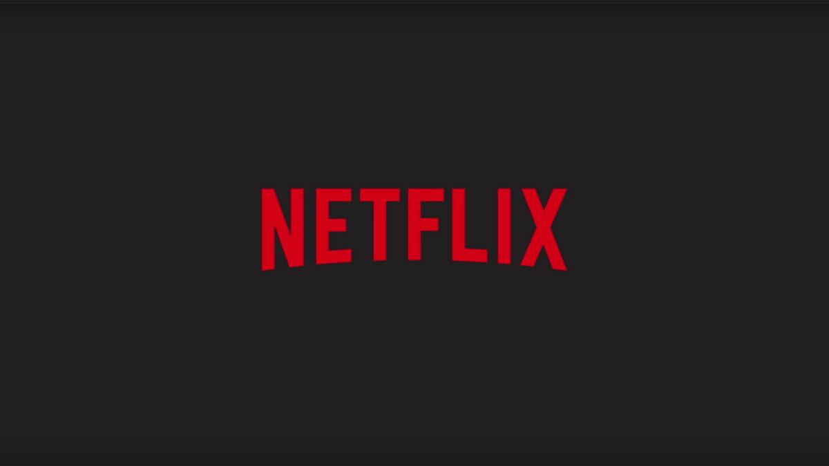 Örümcek Adam ve Uncharted Filmi Netflix'te Yayınlanacak