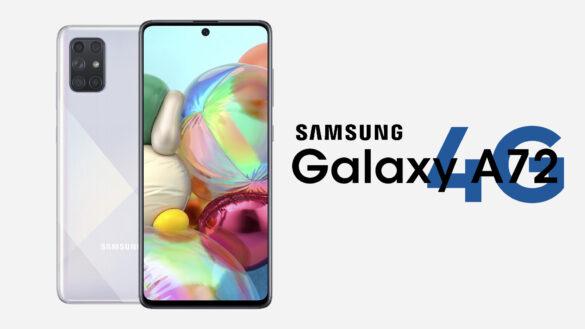 samsung_galaxy_a72_4g