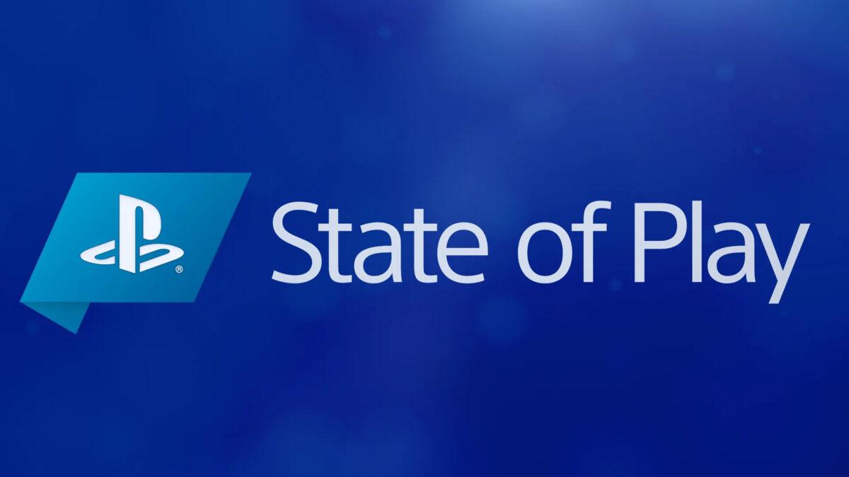 Yeni State of Play Etkinliği 25 Şubat'ta Gerçekleşecek