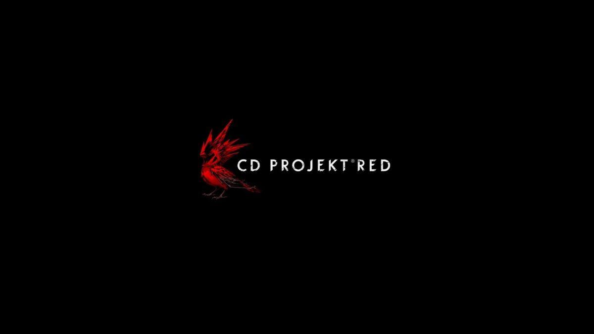 CD Projekt RED Saldırı Altında