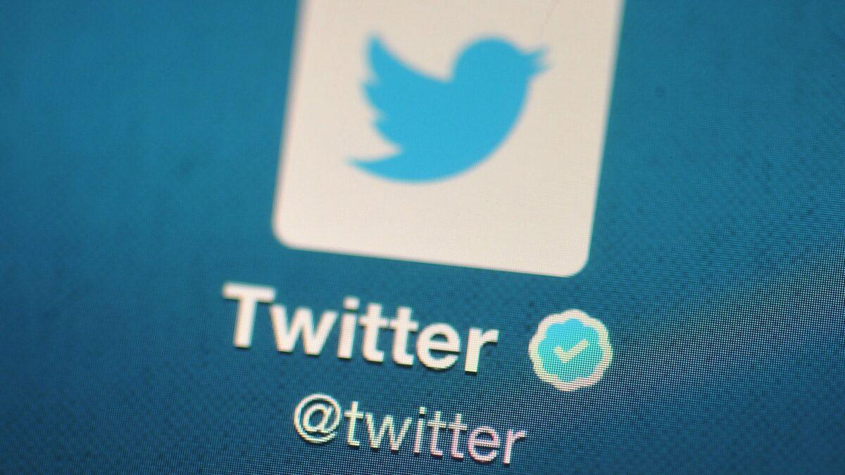 Twitter, Süper Takipler ve Topluluklar Özelliklerini Duyurdu