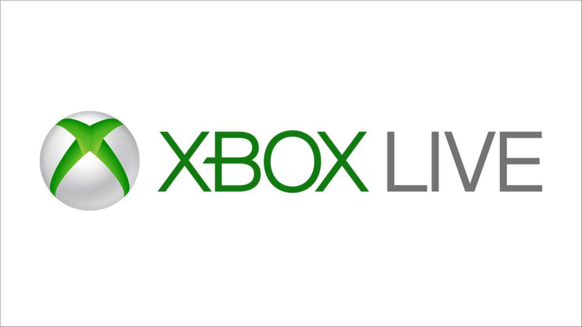 Xbox Live Sunucuları Kapatıldı