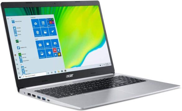 Acer_Aspire_A515-44