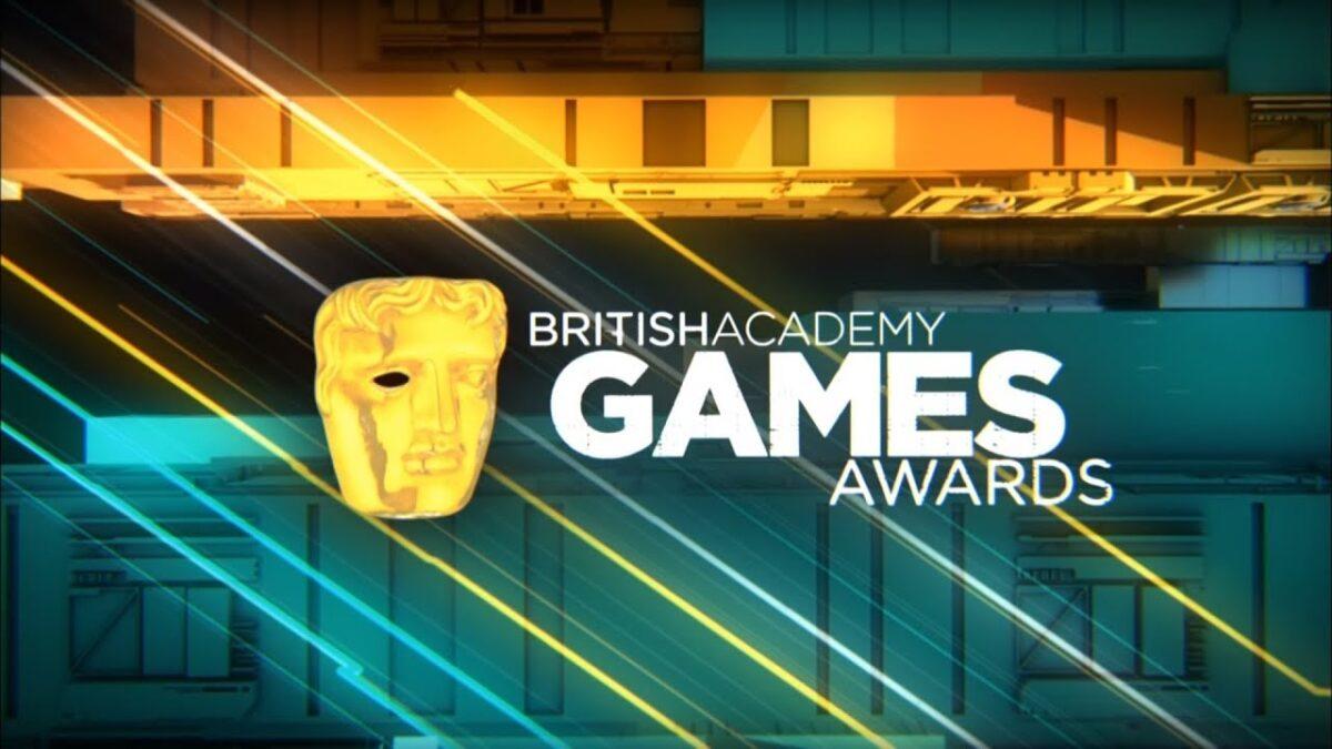 BAFTA Oyun Ödüleri 2021 Adayları Belli Oldu