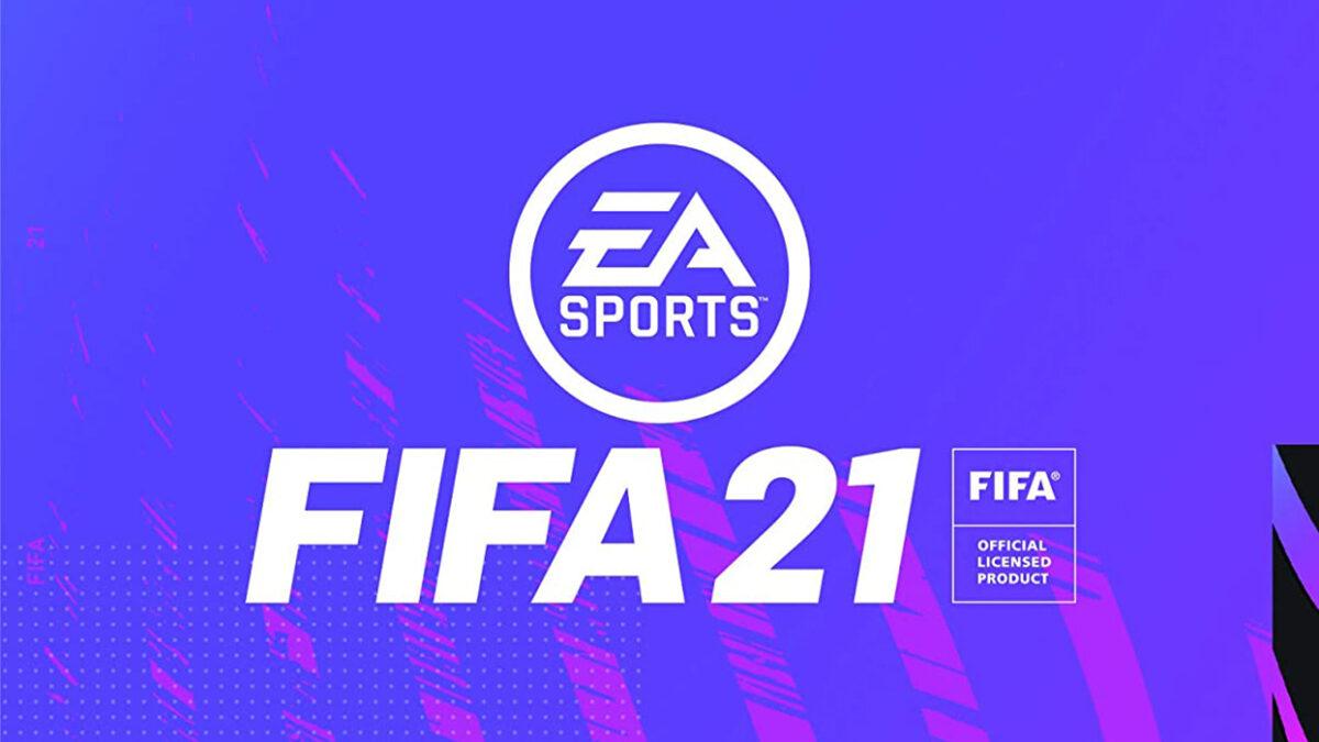 Davacıların EA Mühendisleriyle Konuşmasının Ardından FIFA 'Dinamik Zorluk' Davası Düştü