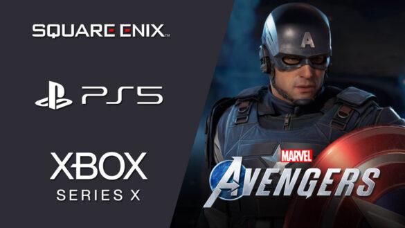marvels_avengers