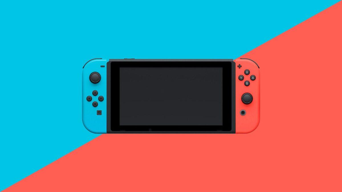 Bluetooth kulaklık Nintendo Switch'e nasıl bağlanır?