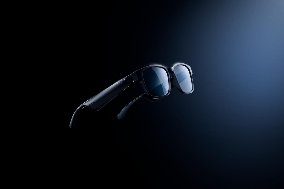 Razer Anzu Akıllı Gözlükleri Piyasaya Sürüldü