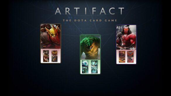 artifact_card_game