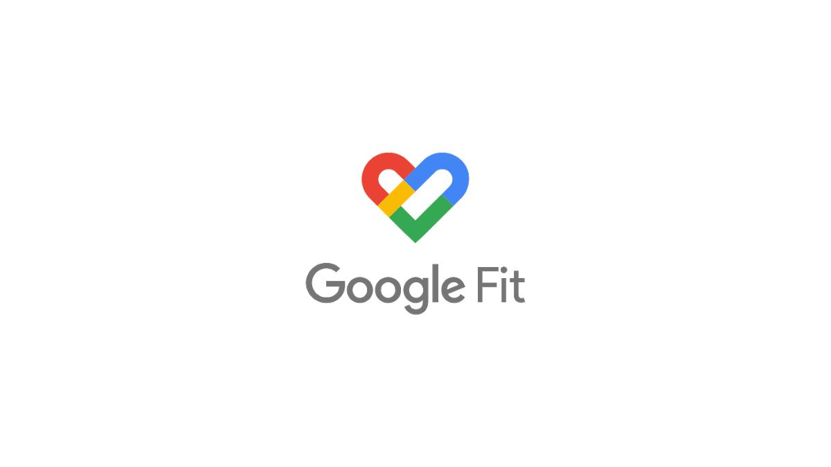 Google Fit Artık Nabız ve Solumun Hızı İzleme Özelliğine Sahip