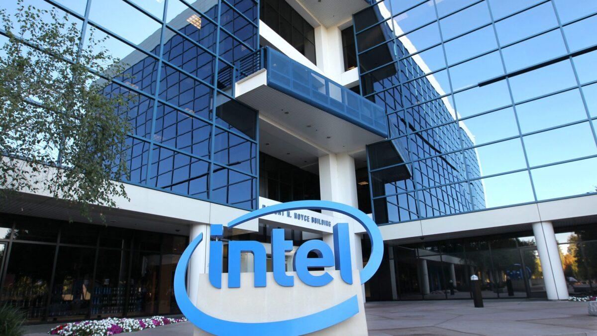 Intel, Patent İhlali Nedeniyle 2,2 Milyar Dolar Ceza Ödeyecek