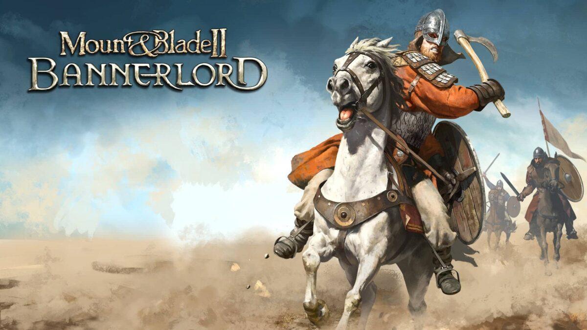 Mount and Blade 2 Bannerlord'u MMO'ya Çeviren Mod Çıktı