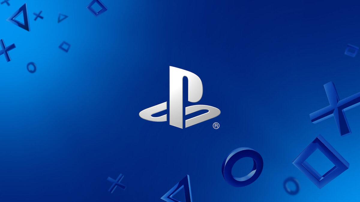 Sony, Oyuncuların Hafta Sonunu Zehir Etti