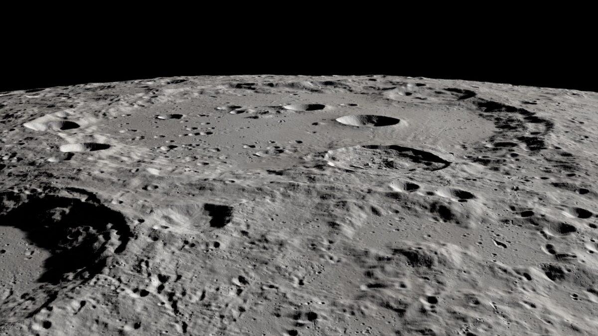 Çin ve Rusya Ay'da Bir Üs Kurmak İstiyor