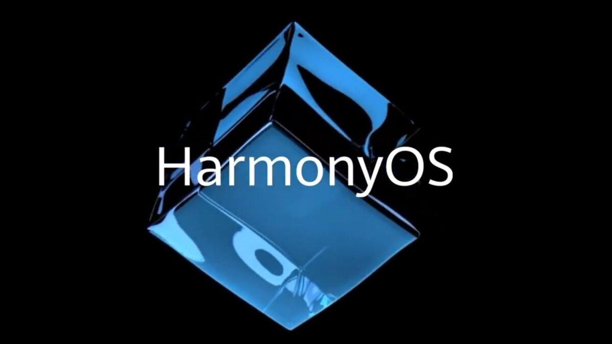 Harmony OS 2.0 Kararlı Sürüm Haziran Ayında Geliyor
