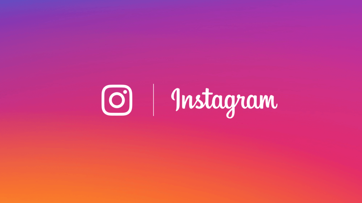 Instagram'a Küfür Filtresi Geliyor