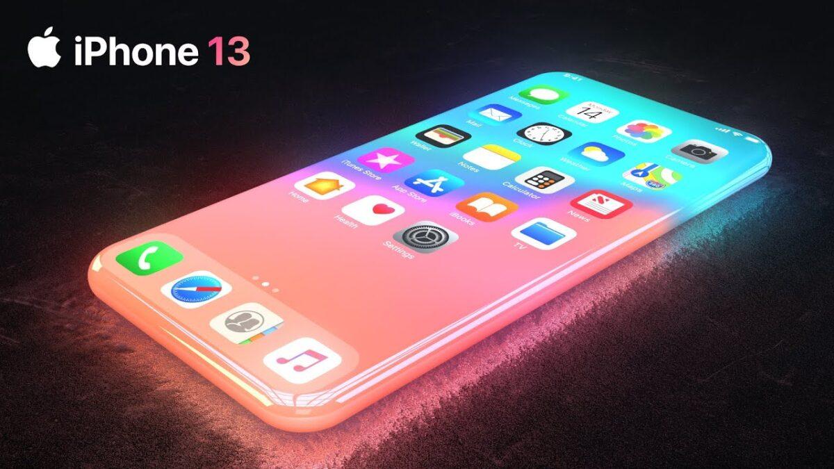 Samsung ve LG, iPhone 13 Pro ve 13 Pro Max İçin LTPO Panel Tedarik Edecek