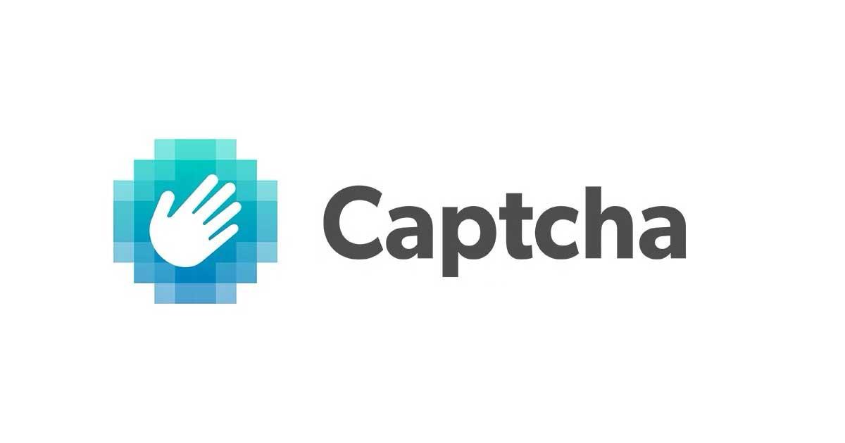 Web'in nefret edileni CAPTCHA değişiyormuş
