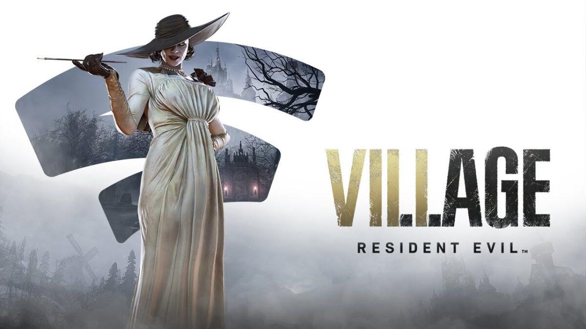 Resident Evil Village'de Hayatta Kalmak İçin 14 İpucu