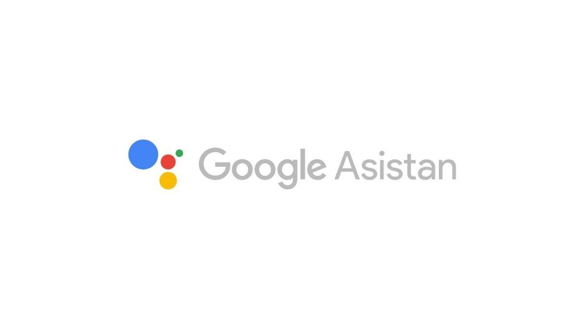 Google Asistan Yeni Aile Odaklı Özelliklerini Tanıttı