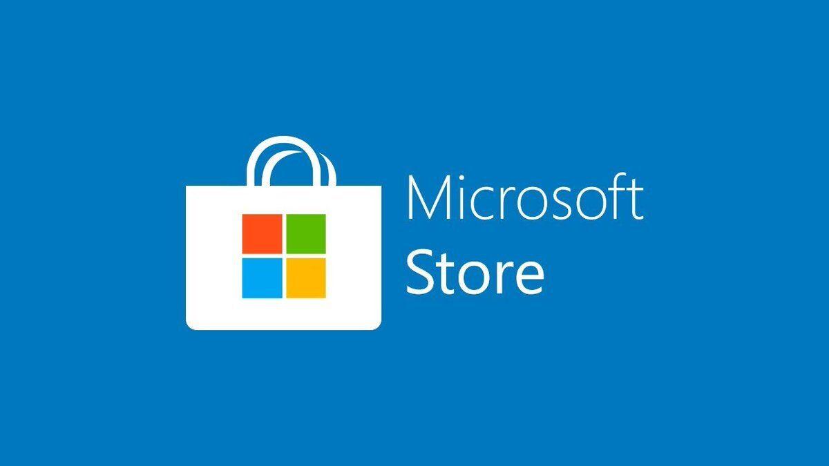 Microsoft, Steam'e Rakip Oluyor