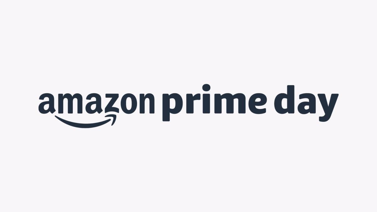 Tüm dünyadaki Amazon Prime Üyeleri, Prime Day Boyunca 250 milyonu Aşkın Ürün Satın Aldı