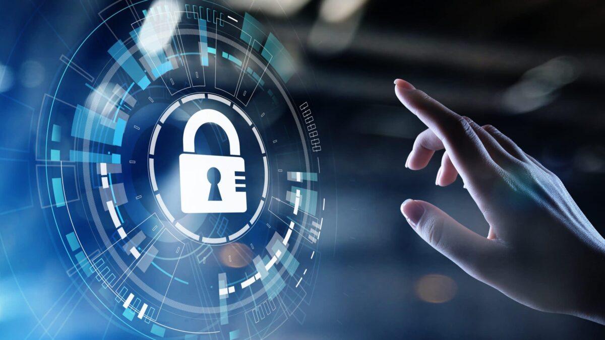 Yılın İlk Çeyreğinde 2,9 Milyon DDoS Saldırısı Gerçekleşti