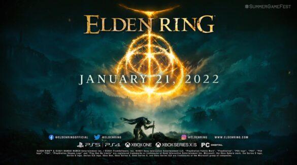 Elden_Ring