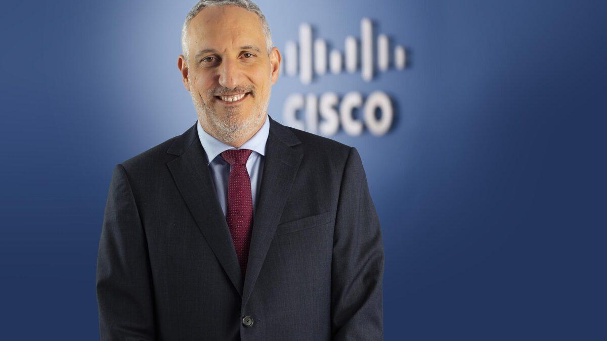 Cisco, Siber Saldırılara En Açık Sektörleri Belirledi