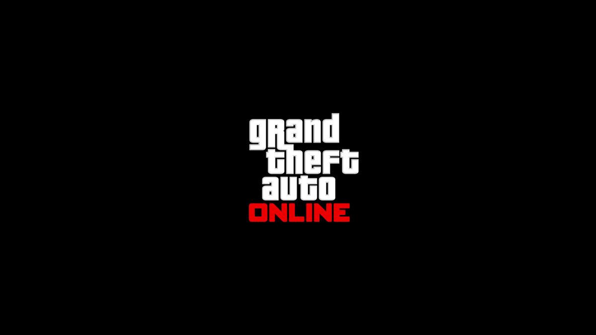 GTA Online, PS3 ve Xbox 360 İçin Kapanıyor