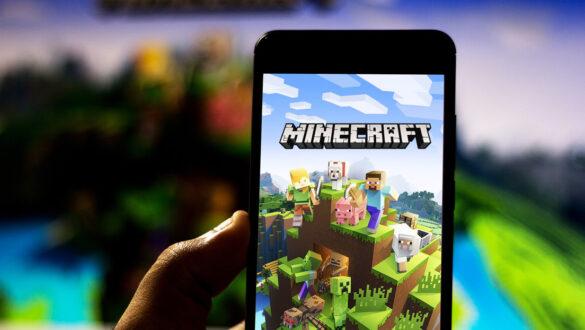 Kaspersky_Minecraft