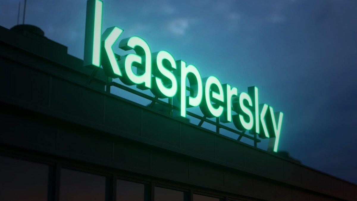 Kaspersky ve ownCloud İş Ortaklığıyla Kurumlara Özgü Dosya İş Birliği Platformu Korumaya Alınıyor