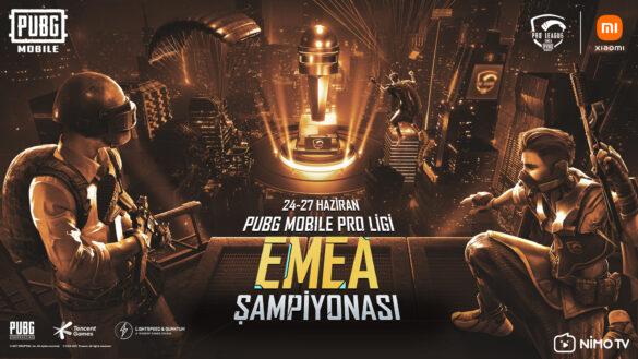 PUBG_EMEA