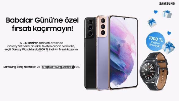 Samsung_Kampanya_01
