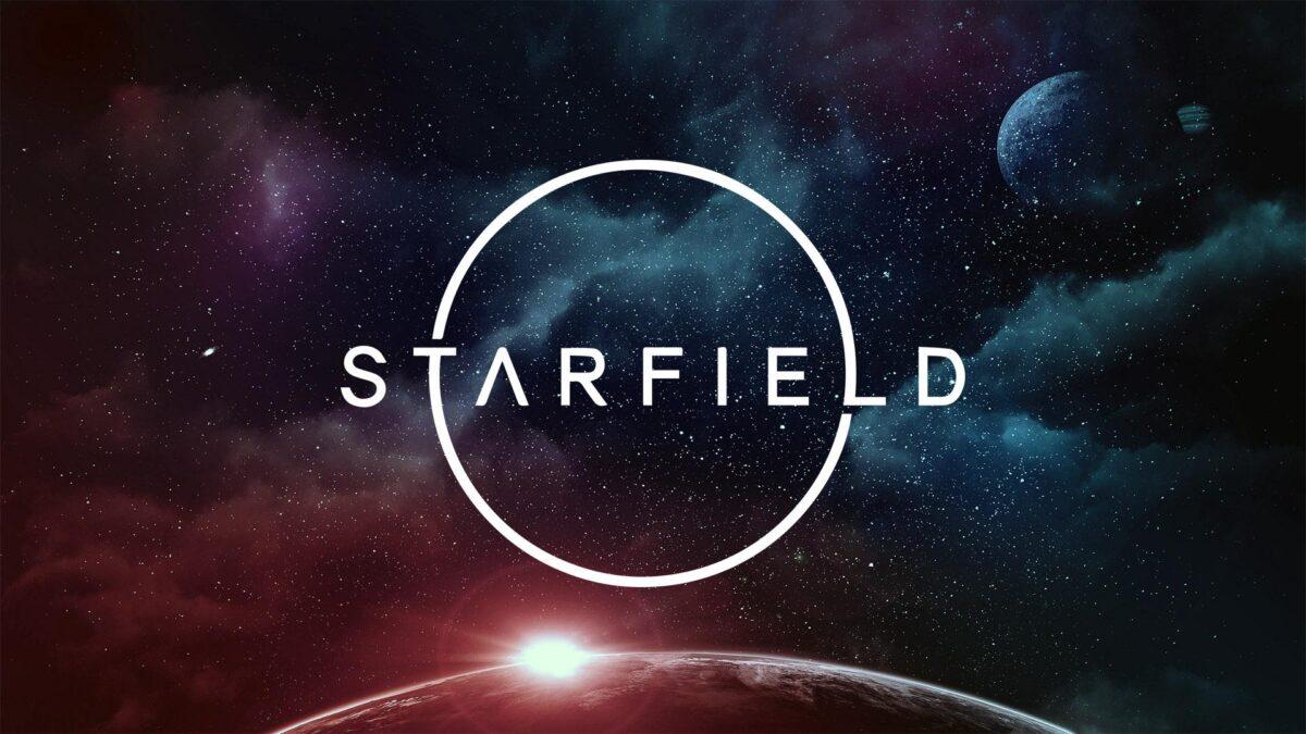 Bethesda'nın Starfield Oyunu, 11 Kasım 2022'de Yalnızca Xbox ve PC'de Çıkacak