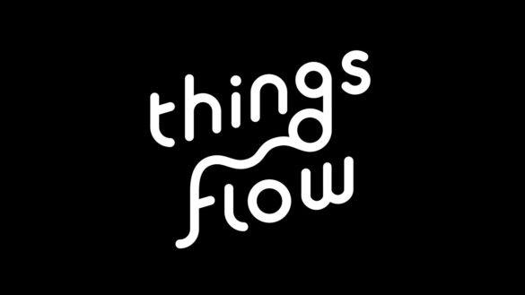 Thingsflow_logo