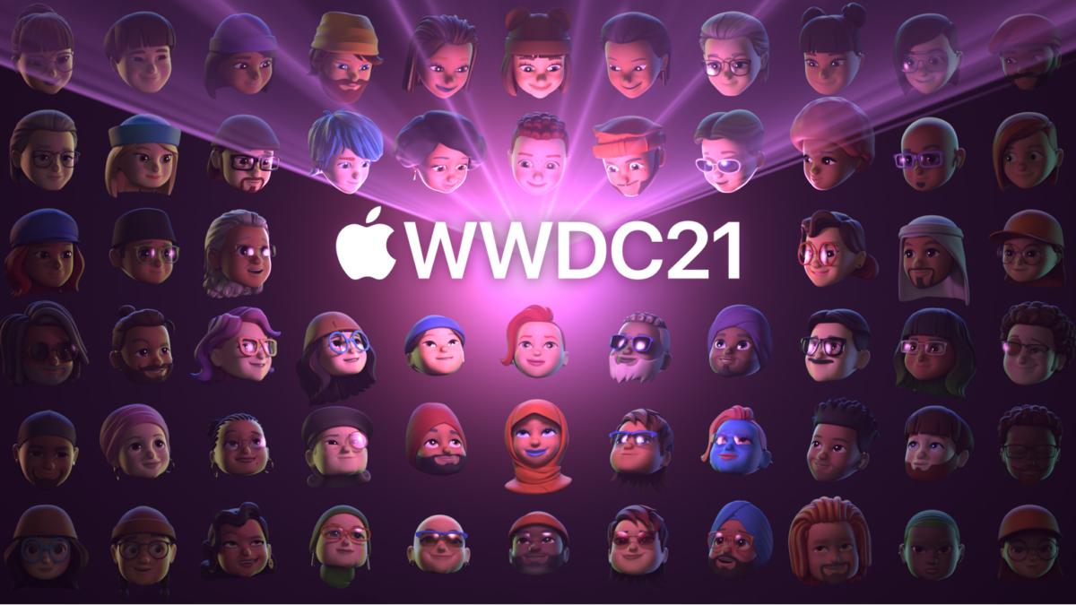 Apple'ın WWDC 2021 Etkinliği Nasıl İzlenir?