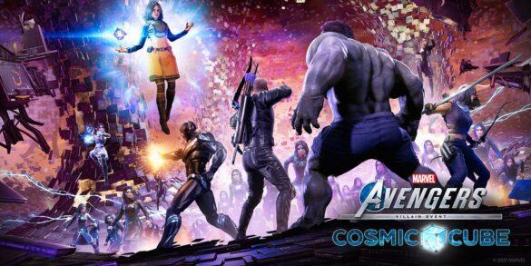 avengers_cosmic_cube