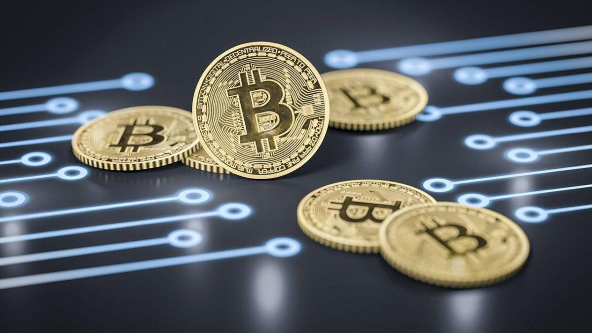 Bitcoin EL Salvador'un Resmi Para Birimi Oluyor