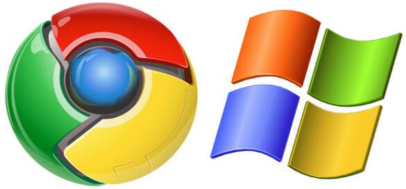 chrome_windows