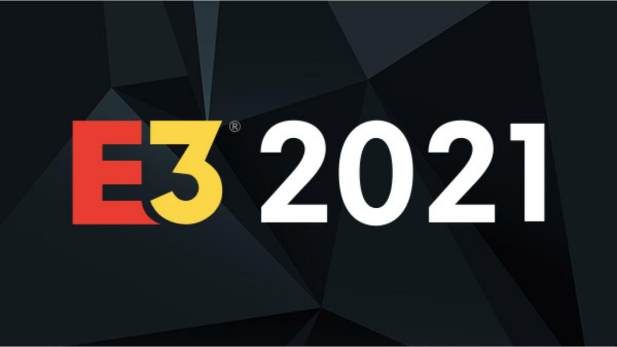E3 2021 Nasıl İzlenir?