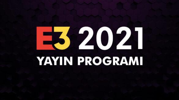 e3_2021_yayin_programi