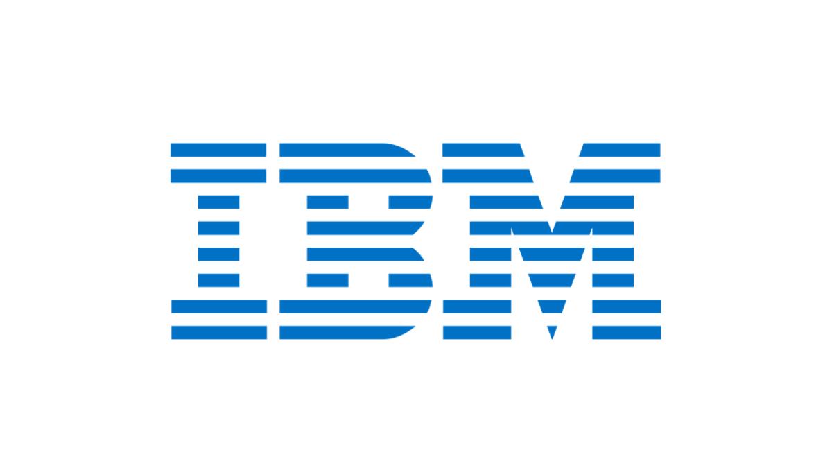 IBM, Wimbledon 2021 İçin Yapay Zeka ve Bulut Destekli Taraftar Deneyimleri Tasarlıyor