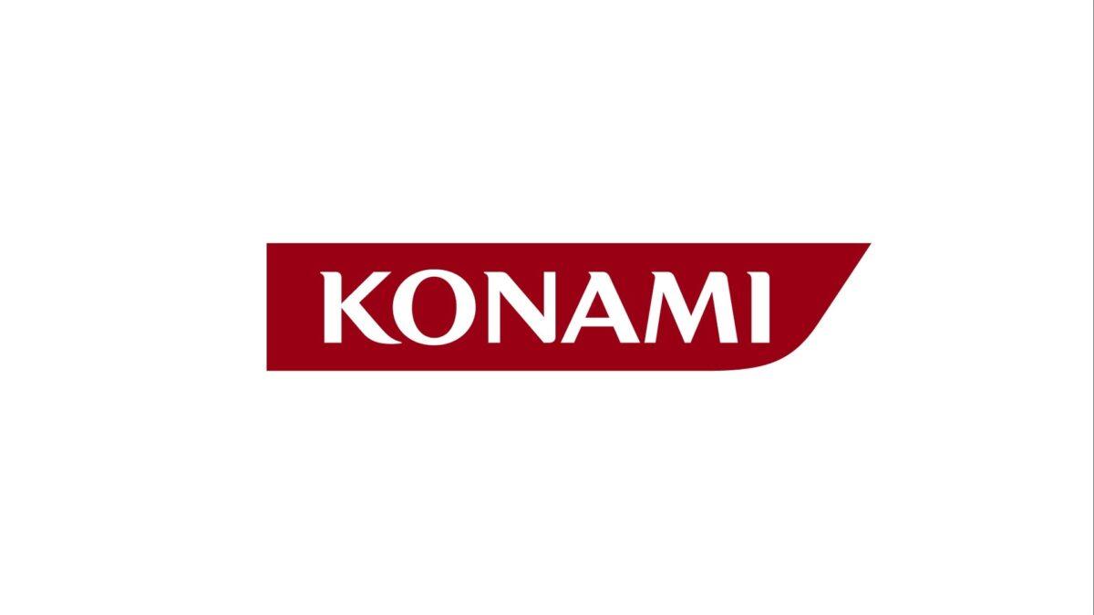 Konami Digital Entertainment Co., Ltd. Bloober Team ile İş Ortaklığını Duyurdu