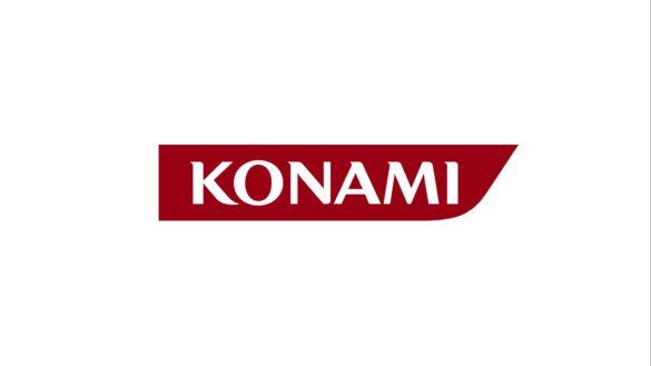 konami_logo_02